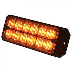 Hella MS26 Mini LED Lighthead