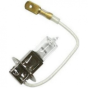 CP48301 H3, 6V, 55W Bulb, Narva