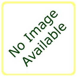 HL79237 Black Magic Lens/Reflector Assy