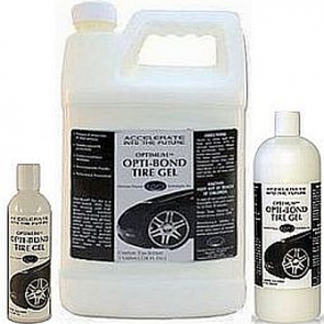 Optimum Opti-Bond Tire Gel