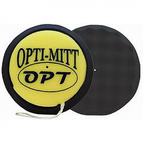 Optimum Opti-Mitt