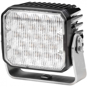 Hella POWERBEAM 5000 LED Work Lamp