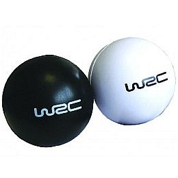 WCRE11274 Official WRC Stress Ball