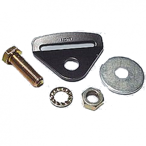 SP049101 Harness Mounting Kit - Bolt In