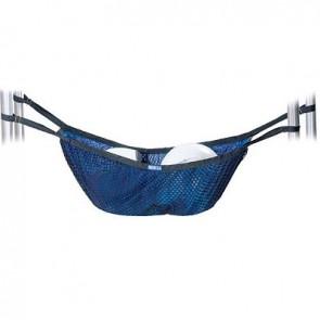 SP00313 Sparco Helmet Hanger Net