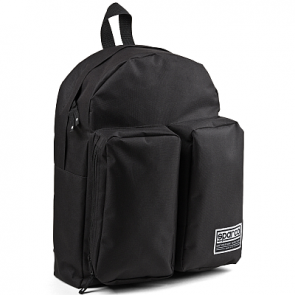 SPBP002 SPARCO CAMPUS Backpack