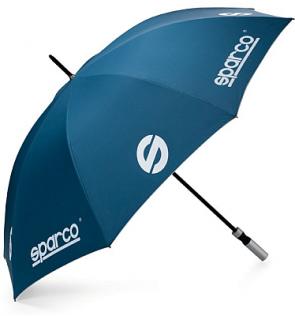SPUMB02 Sparco Umbrella.