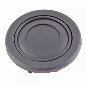 SP01597P Sparco Steering Wheel Center Horn Button.