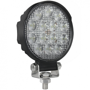 HELLA ValueFit 5 RD LED 2.0 Work Lamp