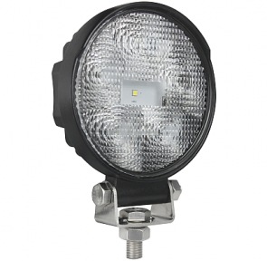 HELLA ValueFit 5 RD LED ECO Work Lamp
