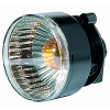 Hella 9001 Series Signal Lamps, 66MM 12V