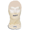 SP00222Z SPARCO Balaclava Cotton NOT FIREPROOF