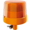 Hella KL 7000 LED Beacon with Rotary Pattern