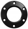 SP01598 Sparco Steering Wheel Ring.