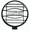 Hella Stone Grill for many Hella Driving and Fog Lamps, Pair