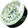 Hella 9362 Series 24 LED Stop/Tail/Turn Light - Clear Lens