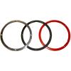 HL9390 Rallye 4000 Trim Ring