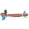 HL87203 Hella Wiring Harness HID Gen 3
