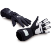 SP001353NP Sparco WIND SFI 3.3/20 approved Driver Gloves, Pair