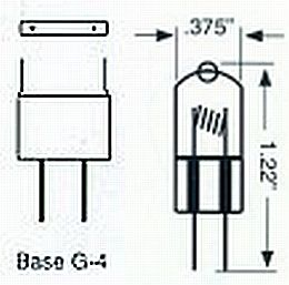 Mini Street Motorcycles additionally Fuse Box On A 2014 Silverado moreover Sodium Light Ballast besides Outdoor Dimmer Switch as well Led 12v Light Wiring. on wiring diagram for halogen lights