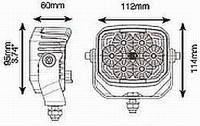 P 0996b43f80381a48 additionally Product details further Removing engine also Cat6 Bulk Cable further 2fslc 2001 Dodge Ram 1500 Slt 5 2l V 8 Engine. on plenum cable
