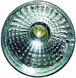 Reverse Lamps