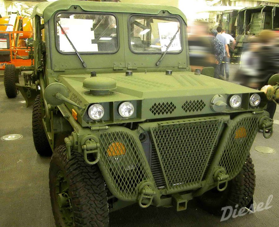 marine corps growler vehicle related keywords suggestions marine corps growler vehicle on off road lights wiring diagram for