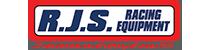 RJS Racing