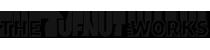 Tuff Nut